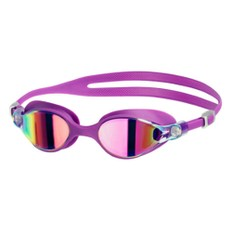 Speedo Virtue Mirror Womens Goggle