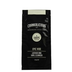 Crankalicious Epic Hide KWIPE 15ml
