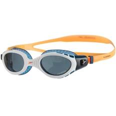 9d822b19aed6 Speedo Futura Biofuse Triathlon Goggle
