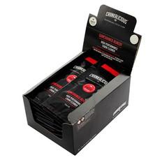Crankalicious Gumchained Remedy KWIPE Box of 15ml x 20