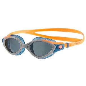 Speedo Futura Biofuse Womens Triathlon Goggle