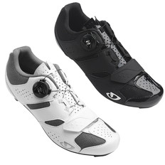 Giro Savix Womens Road Shoes