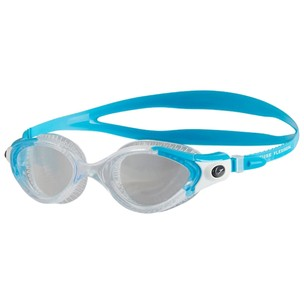 Speedo Futura Biofuse Womens Goggle