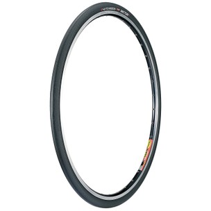 Hutchinson Sector 32 Tubeless Road Tyre