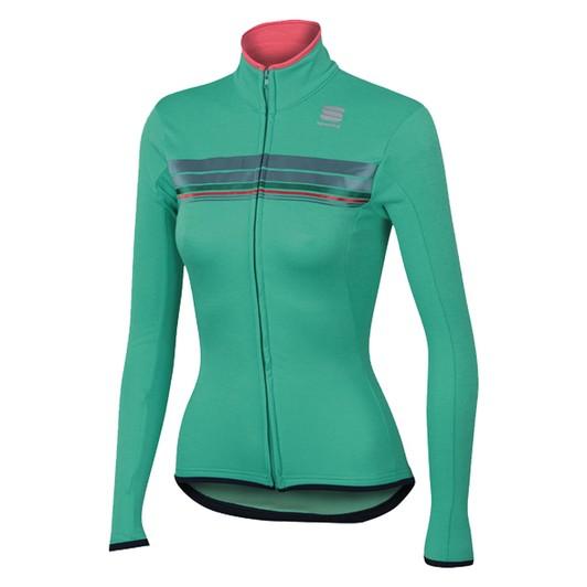 Sportful Allure Womens Thermal Jersey