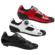 Giro Trans BOA Road Shoes