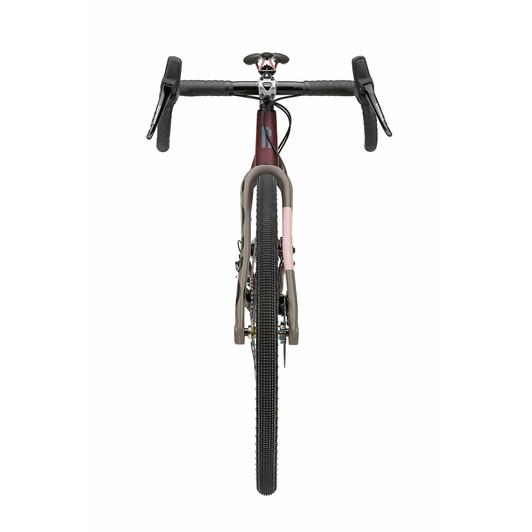 Rondo Ruut AL Gravel Bike