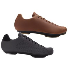 Giro Republic LX R Road Shoes