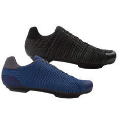 Giro Republic R Knit Road Shoes