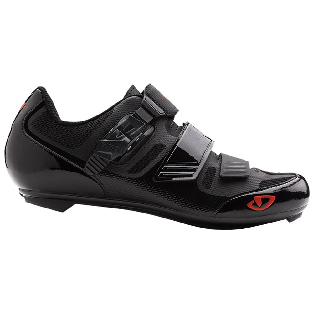 Giro Apeckx II HV Wide Fit Road Shoes