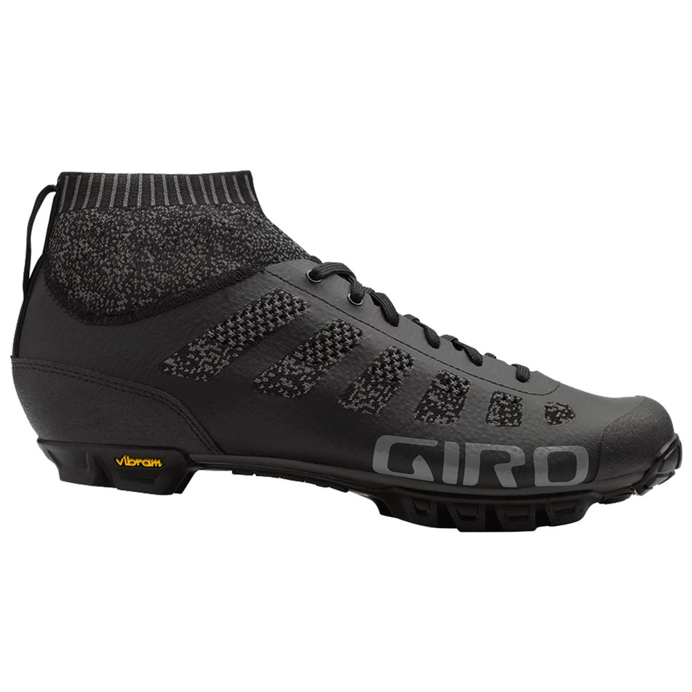 Giro Empire VR70 Knit MTB Shoes