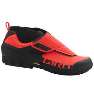 Giro Terraduro Mid MTB Shoes