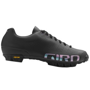 Giro Empire VR90 Womens MTB Shoes