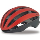 Specialized Airnet Helmet