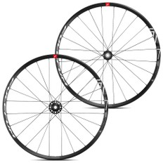 Fulcrum Racing 7 Disc Brake Wheelset 2018