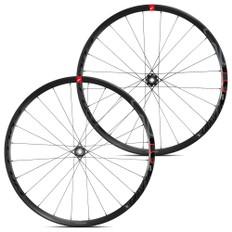 fulcrum wheels fulcrum racing bike wheels sigma sports Oakley Flak Jacket Sunglasses fulcrum racing 5 disc brake wheelset 2018