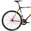 Cinelli Vigorelli Steel Track Bike