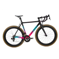 Festka Sigma Sports Exclusive Spectre Road Bike 54cm