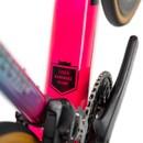 Festka Sigma Sport Exclusive Spectre Road Bike 54cm