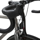 Seven Cycles Sigma Sport Exclusive Axiom SLX ETap Road Bike, 53.5cm