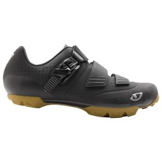 Giro Privateer R HV MTB Wide Fit Shoes
