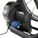 Wahoo KICKR SNAP + ELEMNT ROAM GPS Indoor Smart Training Bundle
