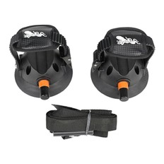 SeaSucker Hornet 1-Bike Handlebar-Mount Rack