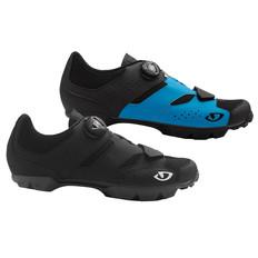 Giro Cylinder MTB Shoes