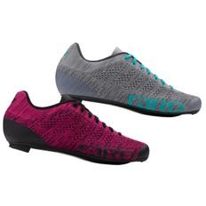 Giro Empire E70 Knit Womens Shoes