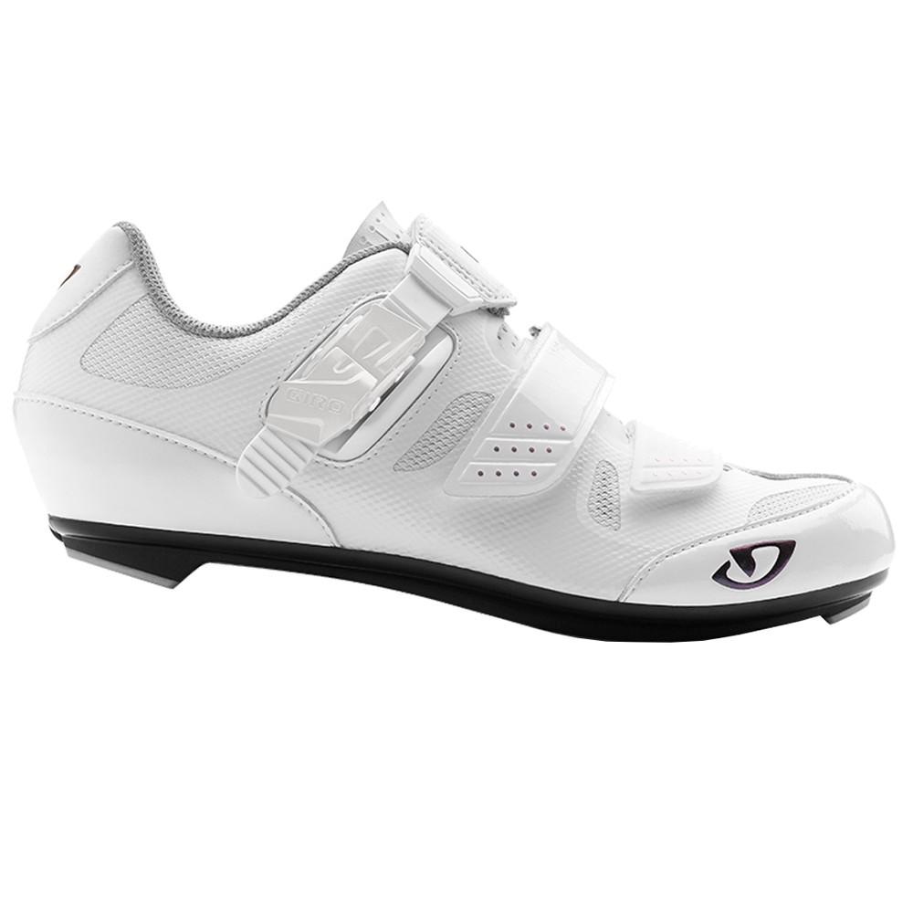 Giro Solara II Womens Road Shoes