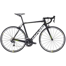 Cervelo R5 Ultegra Road Bike 2018