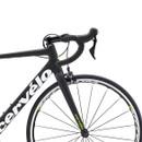Cervelo R5 Ultegra Road Bike 2018