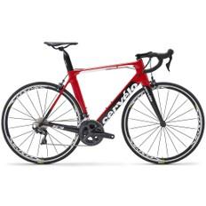 Cervelo S3 Ultegra Road Bike 2018