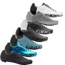Giro Empire ACC Road Shoes