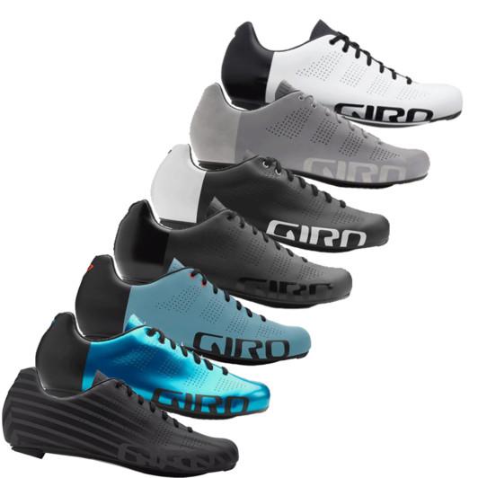 6409086a95cf8 Giro Empire ACC Road Shoes ...