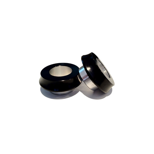 Wheels Manufacturing BB30 To 24mm Adapter