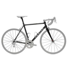 Festka Scalatore Road Frameset