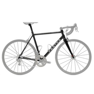 Festka Scalatore Core Frameset
