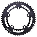 Praxis Works Buzz Road Chainrings 130BCD