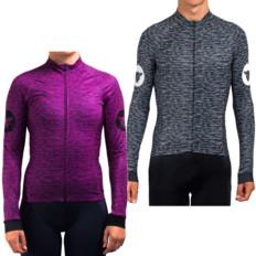 Black Sheep Cycling Chaos Classic Long Sleeve Jersey