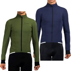 Black Sheep Cycling Capsule Rain Jacket