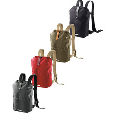 Brooks Dalston Knapsack Small