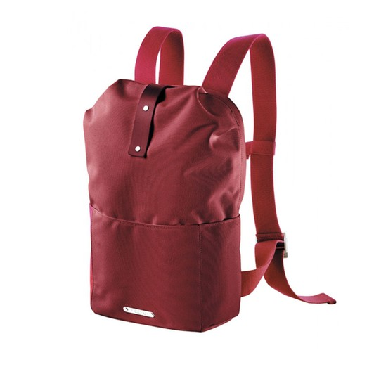 Brooks Dalston Knapsack Medium