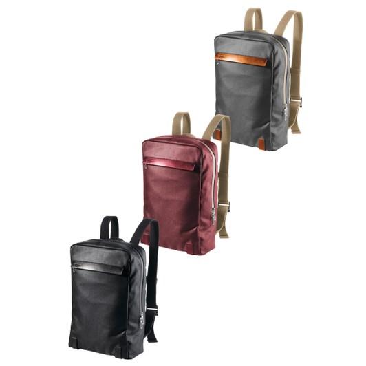 Brooks Pickzip Backpack