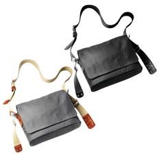 Brooks England Paddington Shoulder Bag