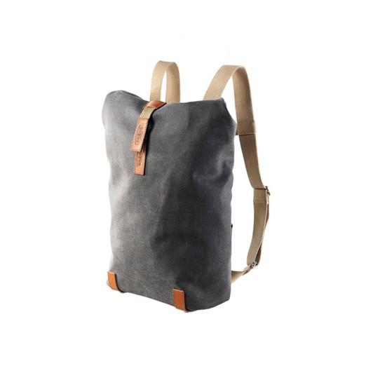 Brooks Pickwick Backpack 13L