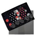 Ashmei Sock Gift Box