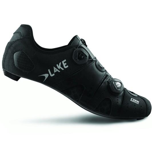 181d014f96b7e8 Lake CX241 Road Shoes Lake CX241 Road Shoes ...
