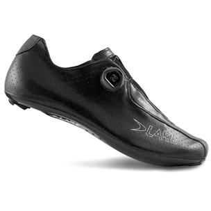 Lake CX301 Road Shoes