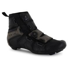Lake CX145 Winter Road Shoes